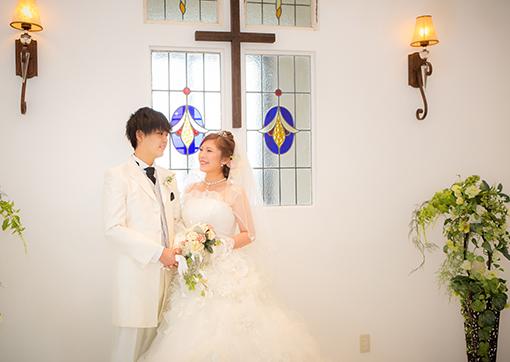 埼玉 写真 結婚